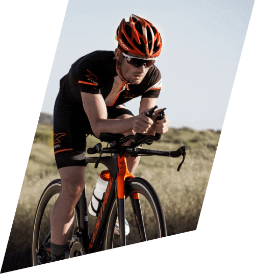 Kestrel Bicycles | Home