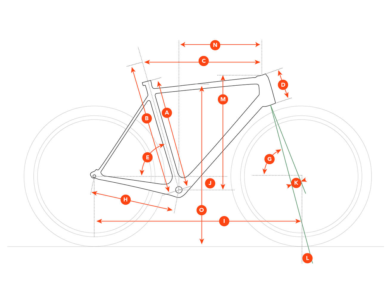 legend-sl-geo.jpg diagram
