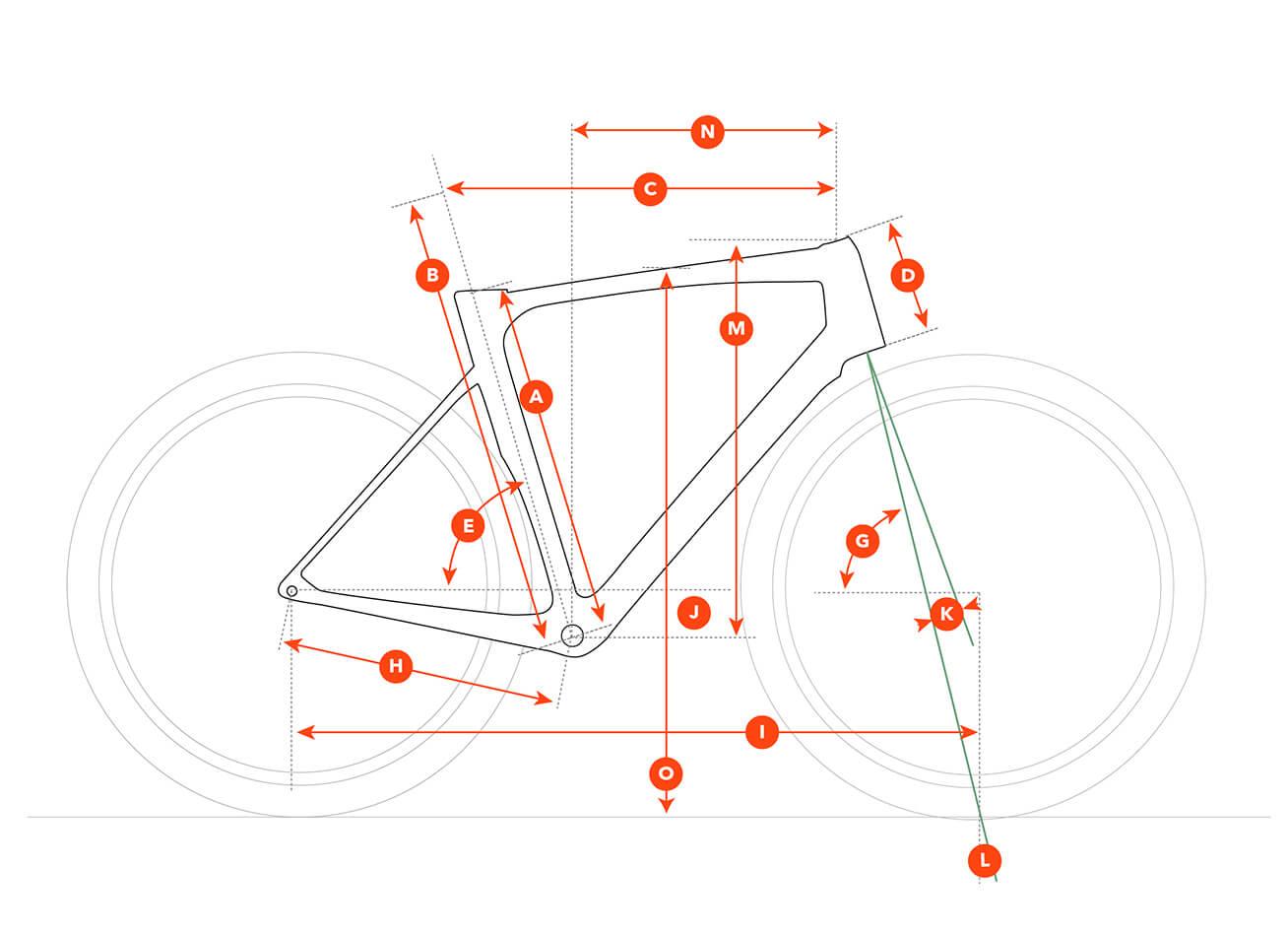 rt-1100-geo.jpg diagram