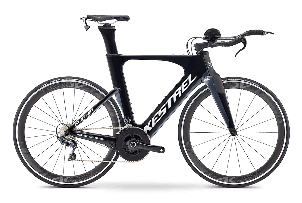 Large photo of the 5000 SL - SHIMANO ULTEGRA