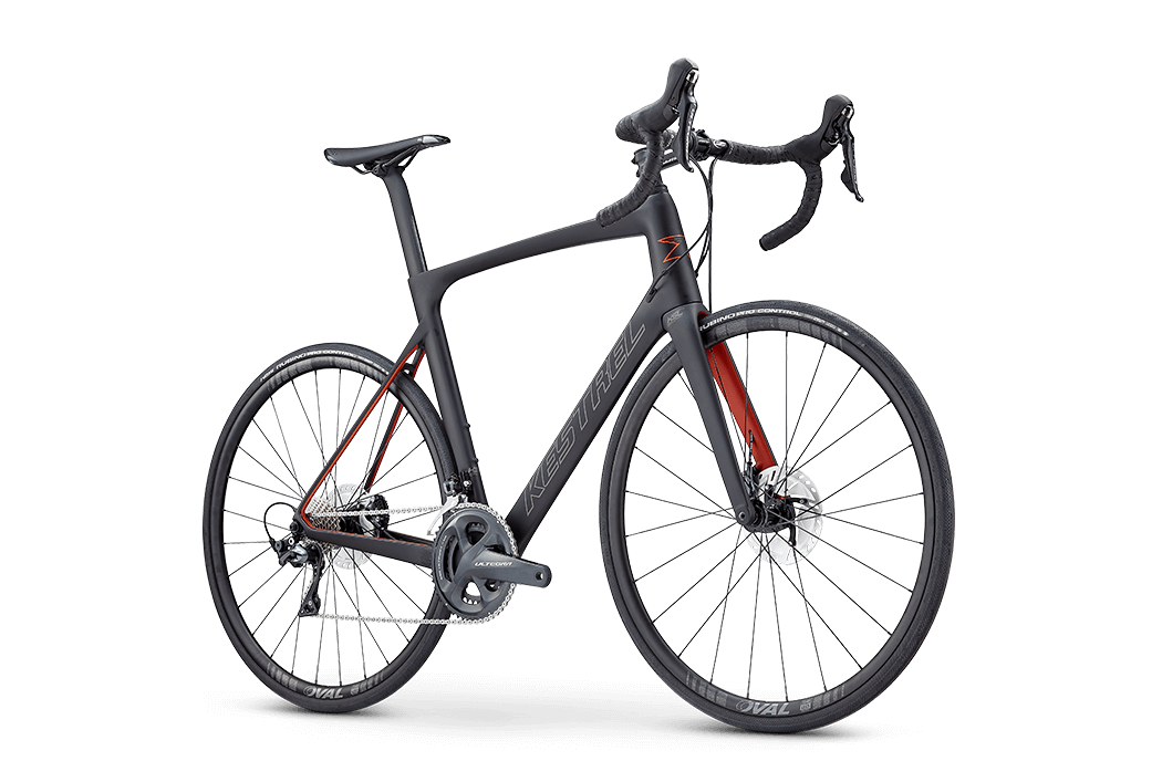Large photo of the RT-1100 - SHIMANO ULTEGRA