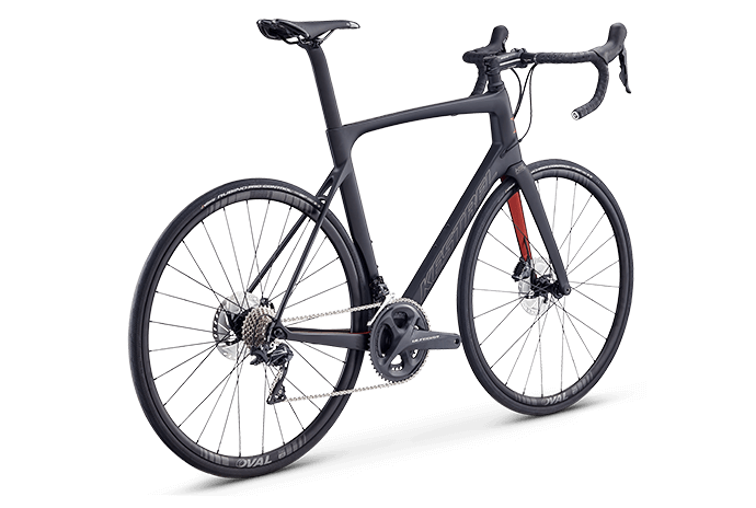 Kestrel Bicycles | RT-1100 - SHIMANO ULTEGRA